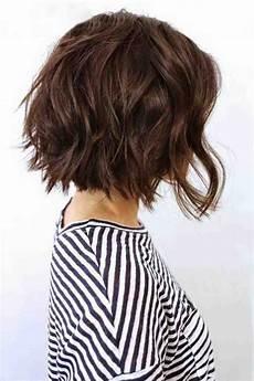 coupe carré court femme id 233 e tendance coupe coiffure femme 2017 2018 coupe de