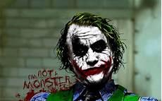 Gambar Joker Quotes Polosan Gambar Joker
