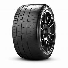 P Zero Trofeo R Pneu Motorsport Pirelli