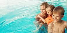 Sommerurlaub 2018 Mit Kindern - sommerurlaub 2018 g 252 nstige alternativen zu mallorca f 252 r