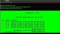 unterschied wlan wifi pirater wifi android e nummer 17 heartlazneynsat ml