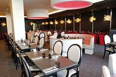 Restaurant La Table Villeneuve D Ascq Edifi B 226 Timent