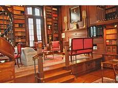 home office furniture charlotte nc pin on libraries offices