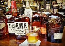 10 of the best bourbon drinks and cocktails with recipes