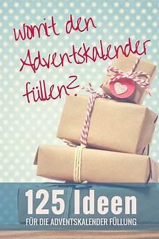 adventskalender basteln für erwachsene ultimative liste mit 252 ber 125 ideen um einen