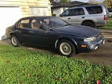 how to work on cars 1993 infiniti j instrument cluster junk 1993 infiniti j30 in san jose ca junk my car