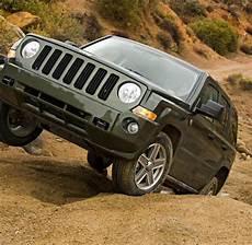 jeep neueste modelle kult auto der erste jeep wrangler mit vier t 252 ren welt