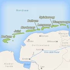 Ostfriesische Inseln Karte - ferienwohnungen ferienh 228 user ostfriesische inseln mieten