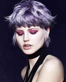 50 hottest pixie and bob hairstyles for 2019 187 short