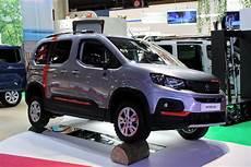 File Peugeot Rifter 4x4 Motor Show 2018 Img 0221