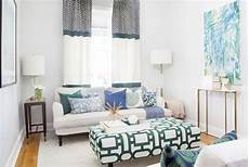 small space sitting room ideas 15 small living room design ideas you ll want to