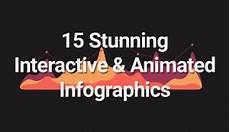 15 stunning interactive and animated infographics and what 15 stunning interactive and animated infographics and what you can learn from them visual