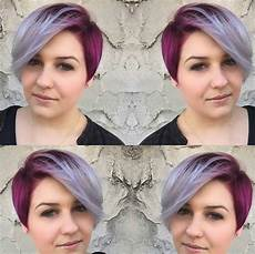 20 cute pixie cuts short hairstyles for oval faces