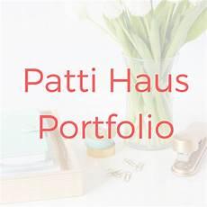 Idea By Patti Haus I Conversion Copywr On Patti Haus