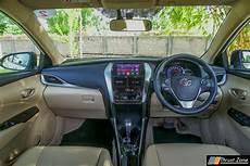 automotive repair manual 2006 toyota yaris interior lighting 2018 toyota yaris review first drive in india price mileage petrol diesel