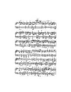 handel messiah hallelujah free downloadable sheet music