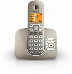 Soclear T 233 L 233 Phone Fixe Sans Fil Avec R 233 Pondeur Xl3951s 38