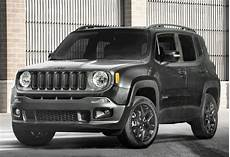jeep s renegade adding special altitude deserthawk versions for year 2017