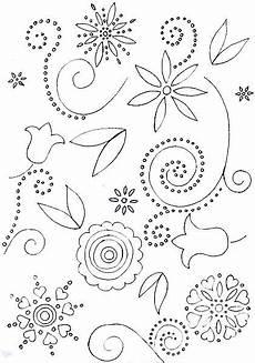 Malvorlagen Ornamente Gratis Ornamente Motive Und Malvorlagen Kreativtipps