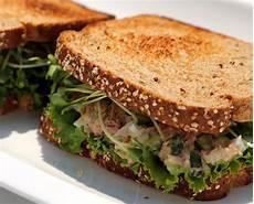 tuna sandwich recipe maangchi com