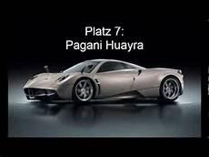 schnellstes auto der welt die schnellsten autos der welt