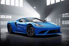 2020 ford gt supercar 2020 ford gt supercar specs review cars
