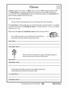free printable 4th grade writing worksheets word lists and activities greatschools