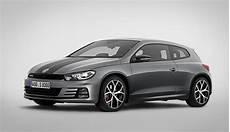 2019 Volkswagen Scirocco by 2019 Volkswagen Scirocco Gts Redesign Engine Release