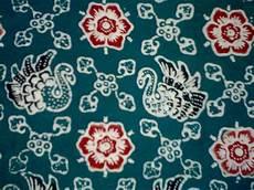 Mengenal Batik Jambi Dan Penjelasannya Jnj Batik