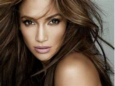 Jennifer Lopez Jennifer Lopez Felt Like An Imposter Despite Early