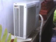 Sejarah Pendingin Ruangan Air Conditioner Ac Alat