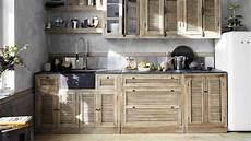 meuble de cuisine maison du monde j aime cette photo sur deco fr et vous en 2019