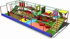 parc de jeux couvert 94 ruthen park parc de jeux et anniversaire enfants 224 rodez en aveyron 12