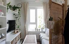 Einrichten Mit Ikea - einrichtungstipps f 252 r kleine r 228 ume ikea
