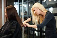 career advice from msc places to work as a cosmetologist minnesota school of cosmetology