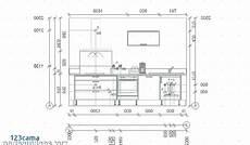 Hauteur Fini Plan De Travail Cuisine Ikea Lille Menage