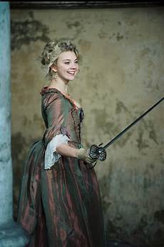 natalie dormer casanova possible spoilers for book fans cast outlander