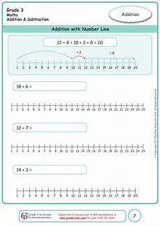 addition worksheets for grade 3 cbse 9199 free math worksheets for grade 3 class 3 ib cbse icse k12 and all curriculum
