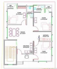 duplex house plans 1000 sq ft 1000 sq ft floor plan in 2020 duplex house design