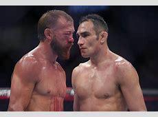 donald cerrone next fight