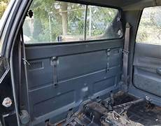 security system 1986 subaru brat instrument cluster 1982 subaru brat gl project parts car for sale in seattle washington