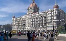 the source for picture hotel taj mahal in mumbai