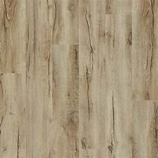 mountain oak 56230 wood effect luxury vinyl flooring