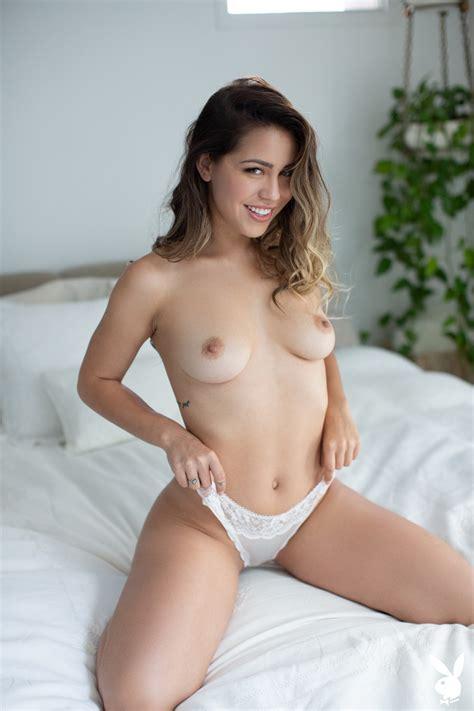 Kimberly Pornstar