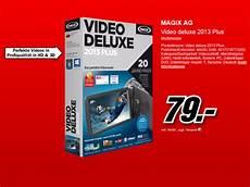 Windows 8 Preis Media Markt - media markt prospekt zum 4 april der 220 berblick bilder