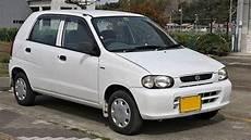 old cars and repair manuals free 2004 suzuki grand vitara windshield wipe control suzuki samurai sq416 sq420 service repair manual 1998 1999 2000 2001 2002 2003 2004 2005