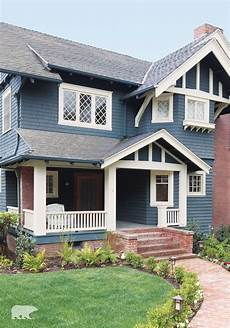 behr paint in a color like forever denim not only helps to update your home s exterior and add