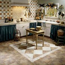 Fliesen Flur Ideen - installing the best floor tile designs to reflect your