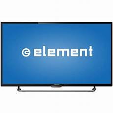 element tv 32 quot lcd tv walmart com