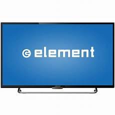 element tv 32 quot lcd tv walmart com